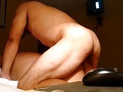 gay-ass-fuck