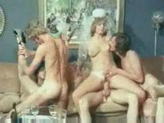 orgias-bisexuales