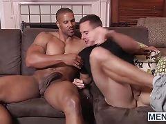 porno-gay-musculosos