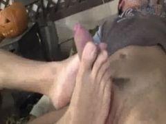 porno-gay-pies