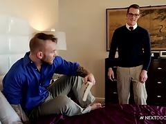 videos-pornogay