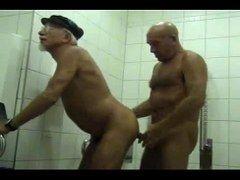viejos-gay-follando