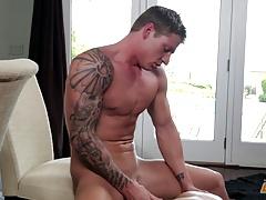 gay-xxx-gratis