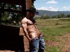 cowboys-gay