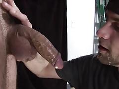 thick-cocks